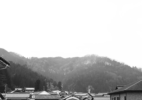 201303.jpg